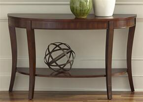 Liberty Furniture 748OT1030