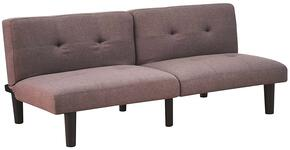 Acme Furniture 57017