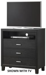 Glory Furniture G1250TV