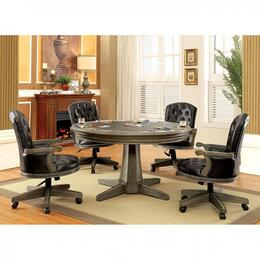 Furniture of America CMGM357TTABLE