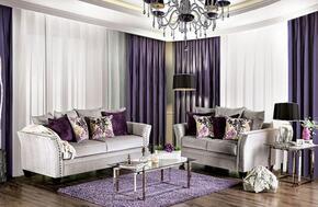 Furniture of America SM6204SL
