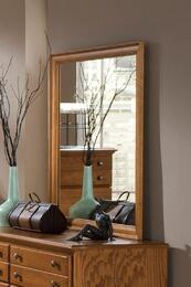 Carolina Furniture 386400