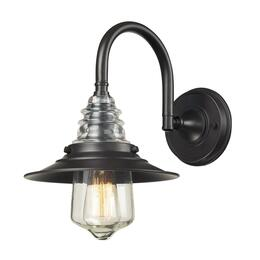ELK Lighting 668121