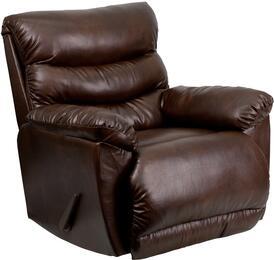 Flash Furniture AM90305121GG