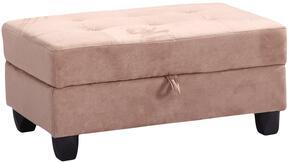 Glory Furniture G904O