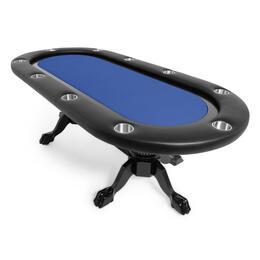 BBO Poker Tables 2BBOELT