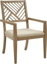 Progressive Furniture D85562