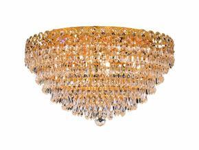 Elegant Lighting 1902F20GEC