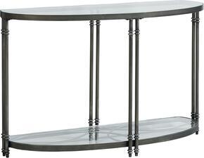 Standard Furniture 28037