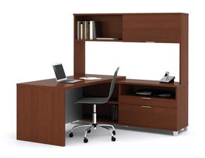 Bestar Furniture 12085276
