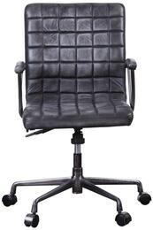 Acme Furniture 92557