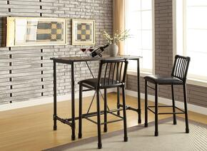 Acme Furniture 72030SET