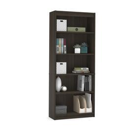 Bestar Furniture 657153179