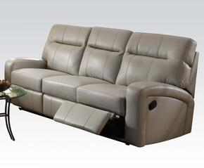 Acme Furniture 51515