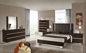 VIG Furniture VGACCLUXORQ