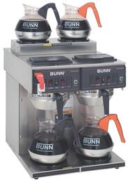 Bunn-O-Matic 234000001