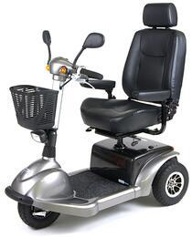 Drive Medical PROWLER3310MG20CS