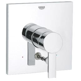 Grohe 19376000