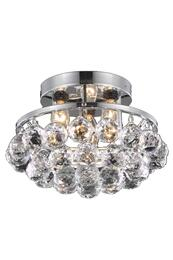 Elegant Lighting 9805F10CRC