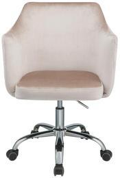 Acme Furniture 92506