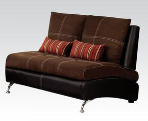 Acme Furniture 51761