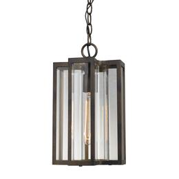 ELK Lighting 451471