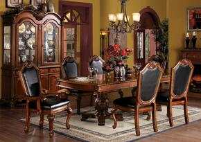 Acme Furniture 04075SET