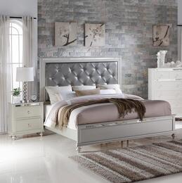 Myco Furniture CR450QSET