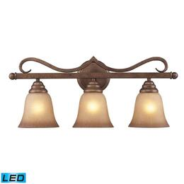 ELK Lighting 93223LED