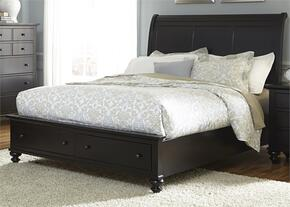 Liberty Furniture 441BRKSB