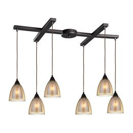 ELK Lighting 104746