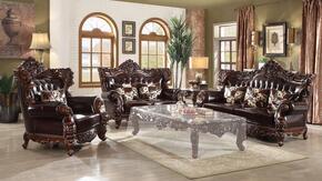 Acme Furniture 53070SET
