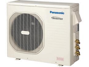 Panasonic CU4KE31NBU
