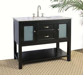 Legion Furniture LF51