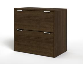 Bestar Furniture 5063078