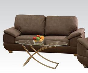 Acme Furniture 51670