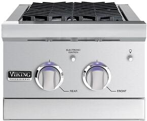 Viking VGSB5153LSS