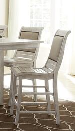 Progressive Furniture P82064