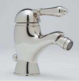 Rohl A3403LMSTN