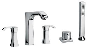 Jewel Faucets 1110991