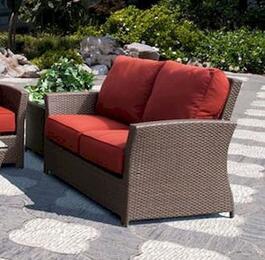 Sunny Designs 4753L2