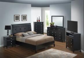 Glory Furniture G1150CHDMNTVFB