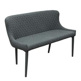 Diamond Sofa SAVOYABEGP2PK