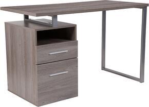 Flash Furniture NANJN2634GG