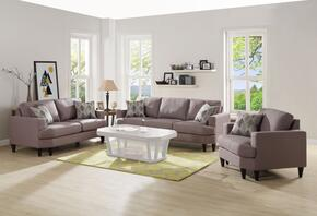 Acme Furniture 51060SLC