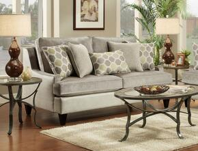 Chelsea Home Furniture 632128031