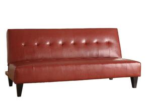 Acme Furniture 05856