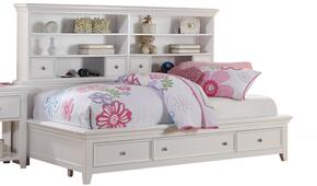 Acme Furniture 30595F