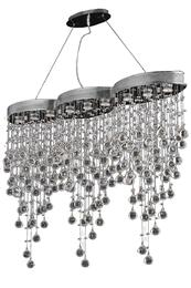 Elegant Lighting 2025D48CEC