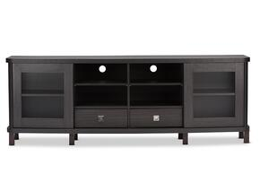 Wholesale Interiors TV838070EMBOSSE